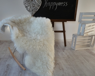 SALE Sheepskin White XXl British LEICESTER sheepskin rug curly wool Rug Area Rugs Carpet Outdoor Rugs Cheap Rugs Shag White Are