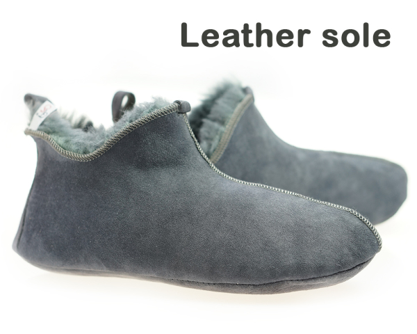 302d5d516b ... Shearling Slippers Moccasin Boots for Women House Sheepskin Slippers  Handmade Shoes 100% Wool Slippers ugg style Best emu style. Add feedback