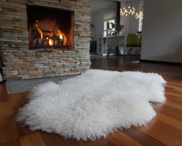 ON SALE SALE Sheepskin White XXl British Leicester sheepskin rug curly wool Rug Area Rugs Carpet Outdoor Rugs Cheap Rugs Shag White Aret cheap rugs very thick, shiny shag rugs